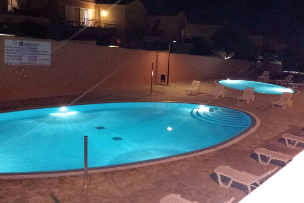 Basement Studio Pool And Wi Fi Apartments For Rent In