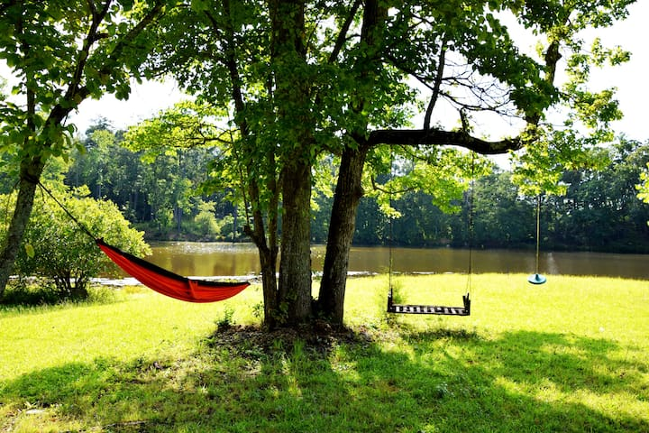 The Lake house Mansion,Sleeps 23,EVENTS WELCOME