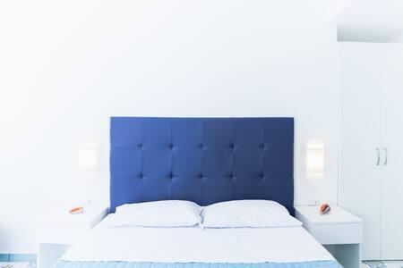 Room 102 - la Casa di Aurora - Maiori