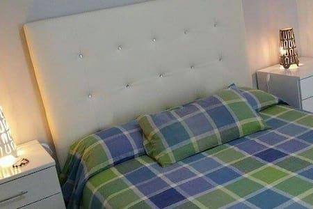 Coqueto apartamento recién reformado - Pontevedra