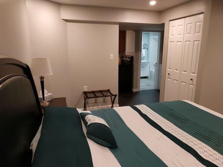 Park Place Suite