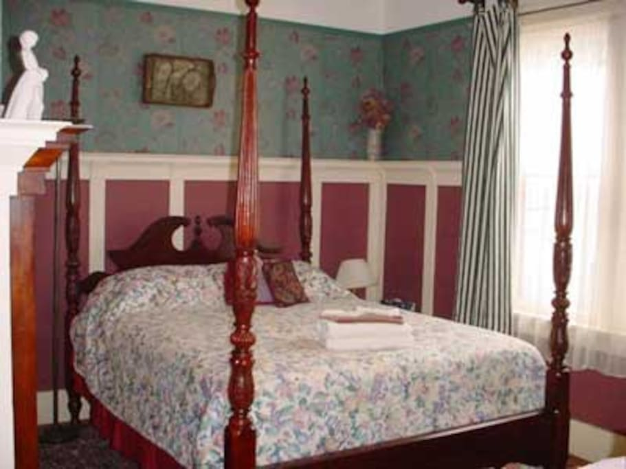 James bay bed and breakfast bed breakfast in affitto a for Cabine in affitto a victoria bc