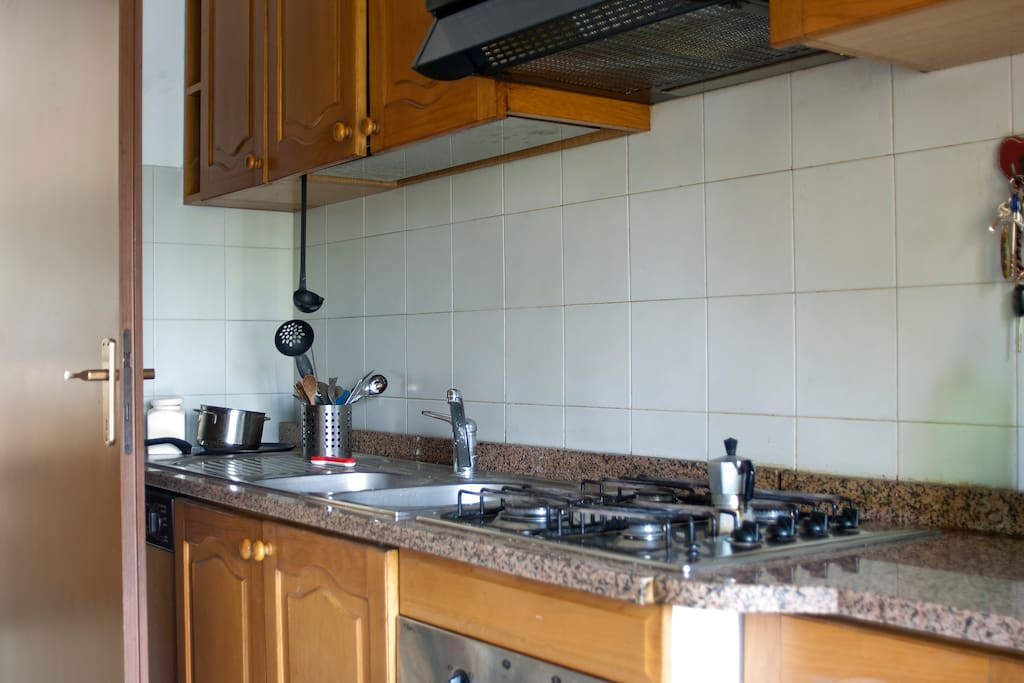Appartamenti In Affitto A Rho Da Privati