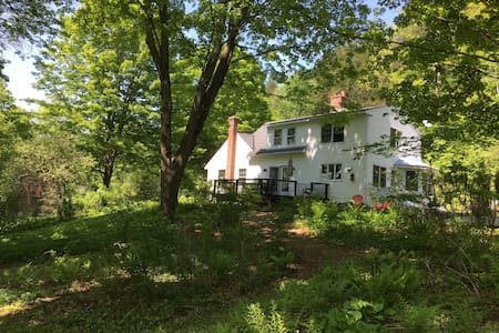 Beautiful Woodstock Home-Perfect for entertaining