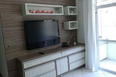Um lugar para Relaxar!! - Florianópolis - Pis