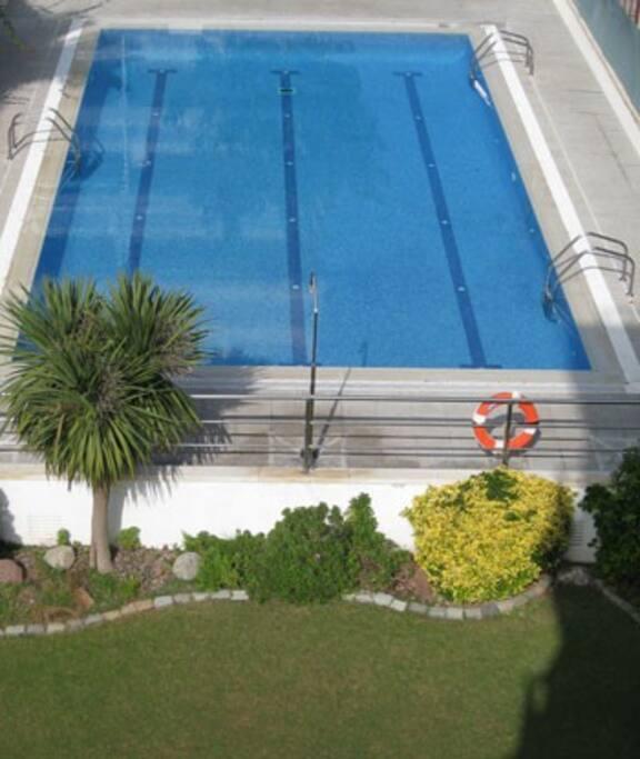 Apartamento En Venta En Segur De Calafell: Apartments à Louer à Segur De