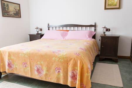 La Baita - Venere - Aritzo - Bed & Breakfast
