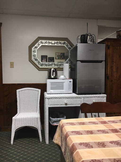 Rooms For Rent In Lancaster Pennsylvania