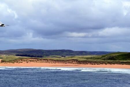 Croft View