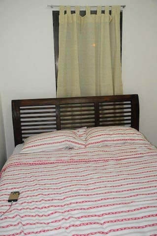 1 BR / 2BR / 4BR Fully Furnished - Baguio - Apartment