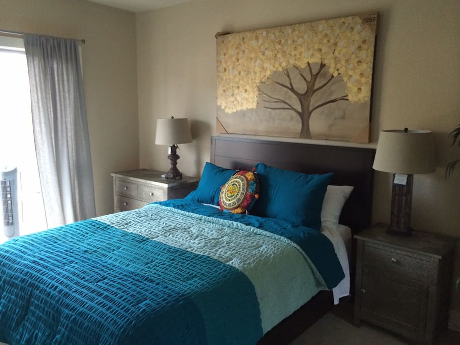 bedroom apartments for rent in portland oregon united states