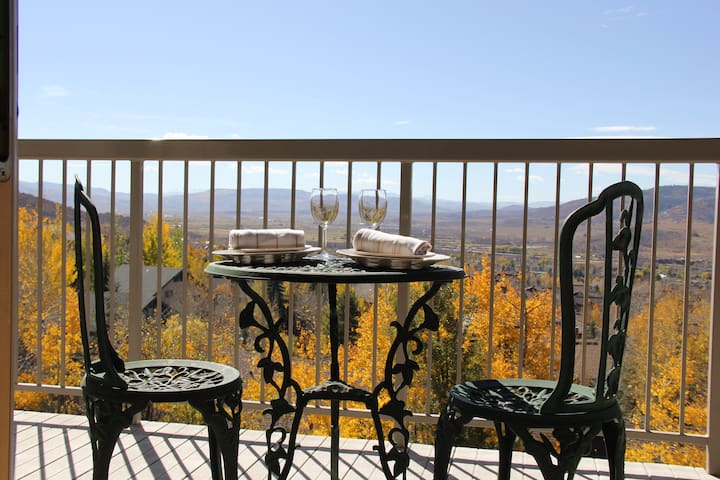 Family Adventure Home Base- 2b/2b - Steamboat Springs - Apartamento