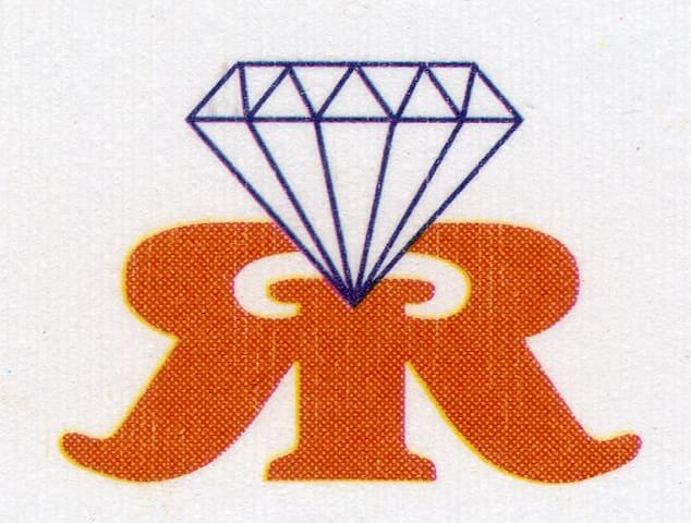 Ratnaloka Tour Inns - Ratnapura - Other