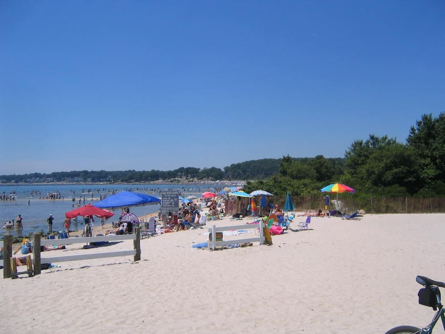 east lyme singles East lyme real estate listings include condos, townhomes, and single family homes for sale  commercial properties are also available if you see a property east lyme real estate agent to arrange a tour today .