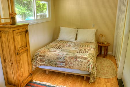 Rest & Revive in Lovely Orinda - Orinda - House