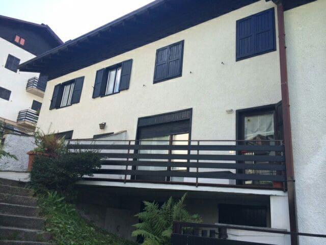 Caspoggio trilocale - Lombardia, IT - Appartement