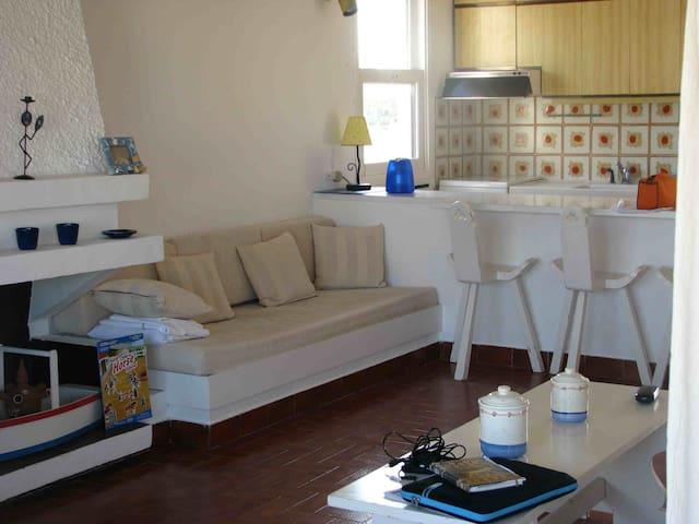 Porto Hydra villa - Plepi - Appartement