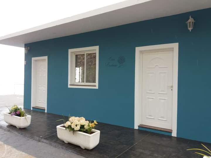 Casa Hortensia 2