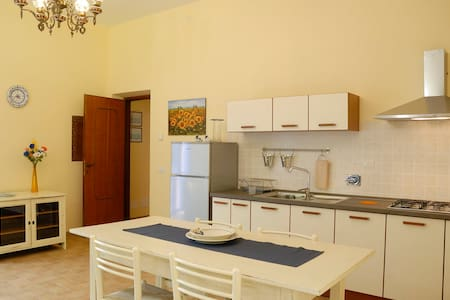 Holiday Home Soratte  - Sant'oreste