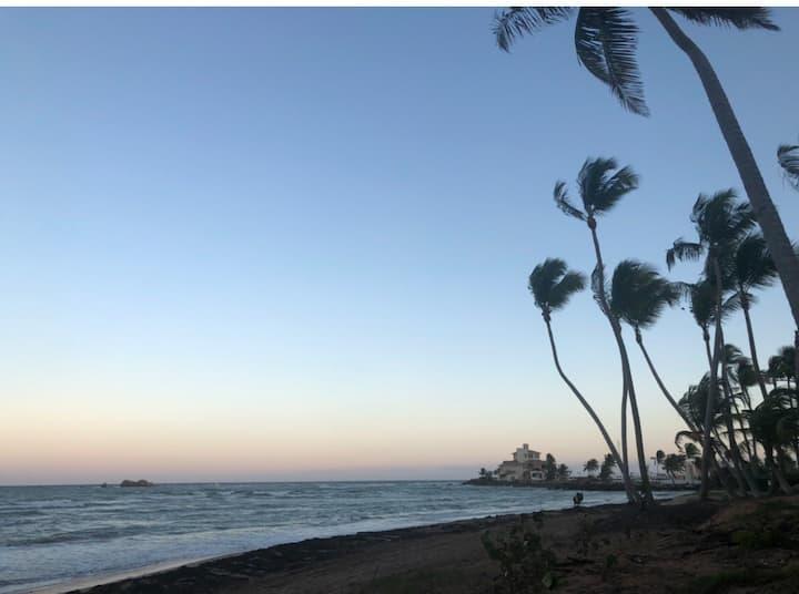 Caribbean Paradise Vacations premiere community