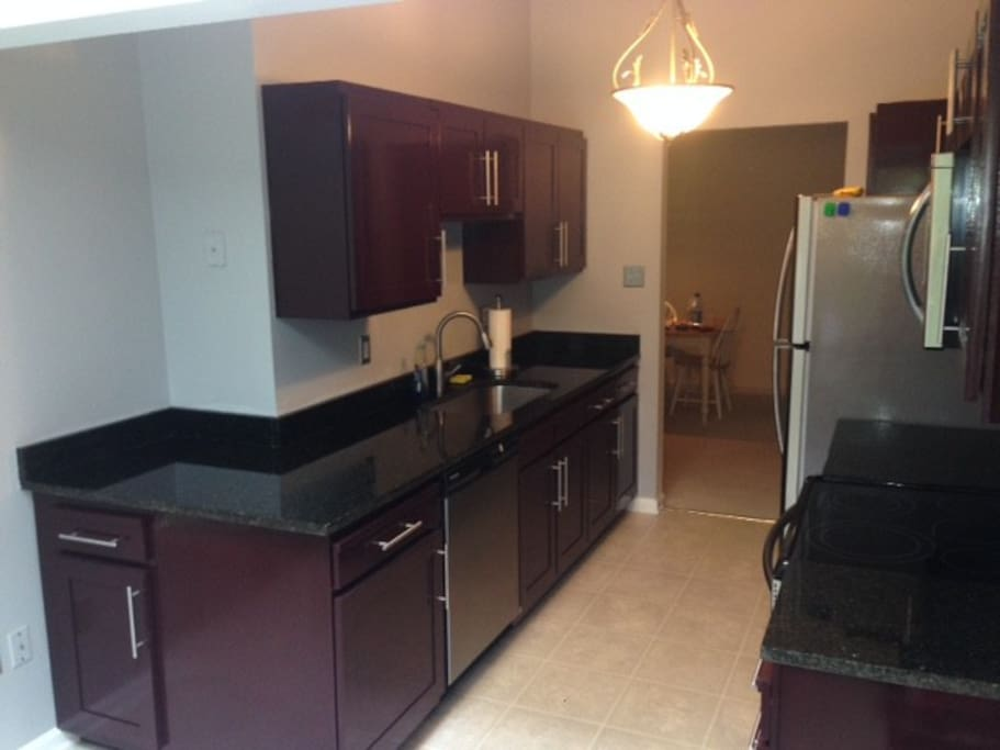 Apartments For Rent In Hunt Valley Maryland