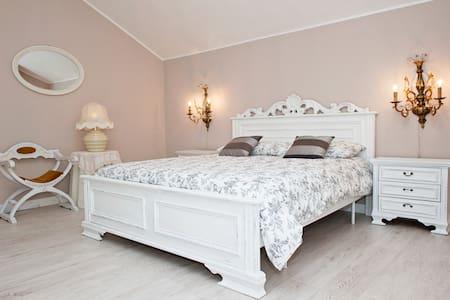 Zona Centro casa madi - Verona