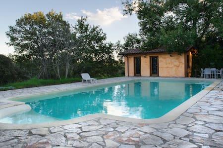 Villa in campagna con parcheggio  - โรม