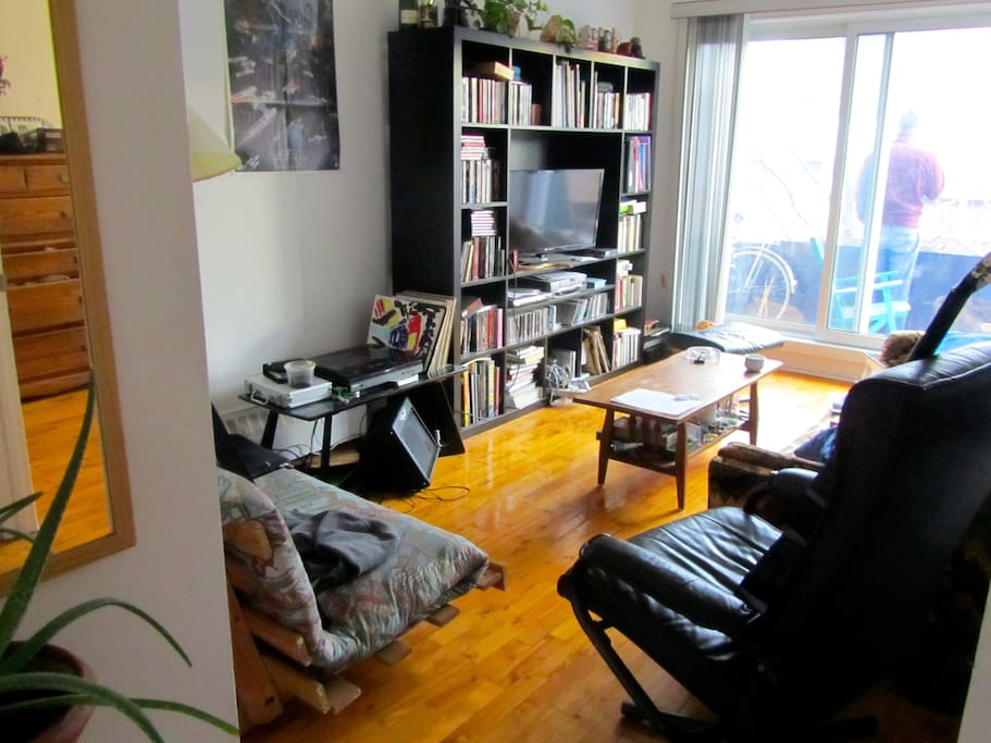 Chambre louer apartments for rent in montreal quebec for Chambre a louer montreal