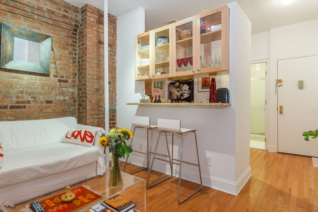 West New York Rooms For Rent