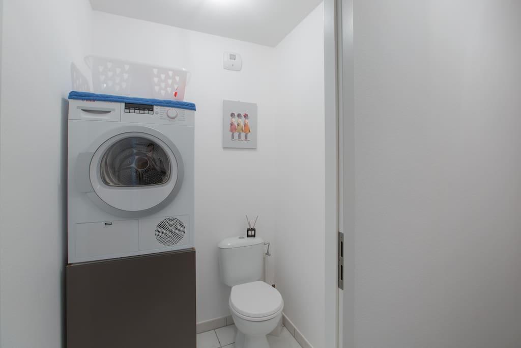 Location Appartement Saint Julien Les Metz