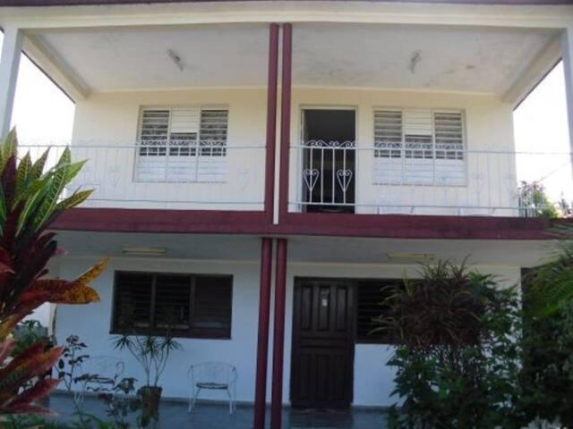 Villa Duque 3