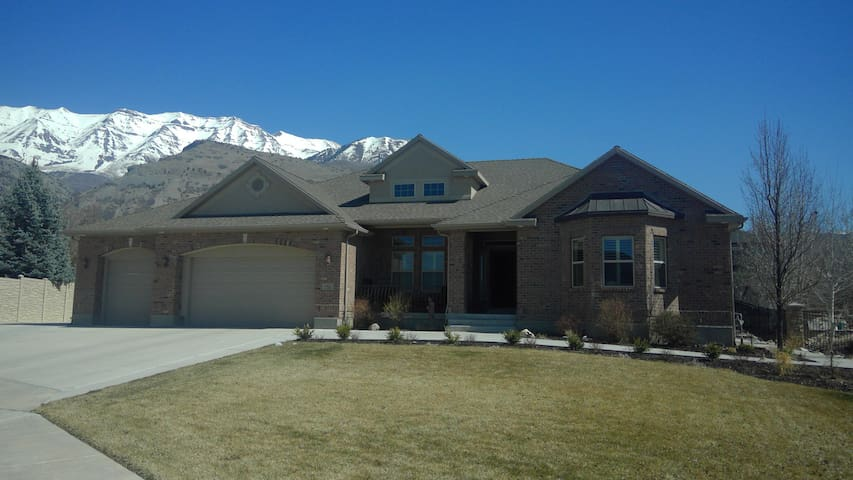 Basement Apartments For Rent In Lindon Utah