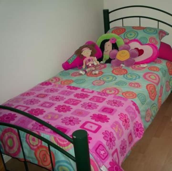 Petite chambre 92340