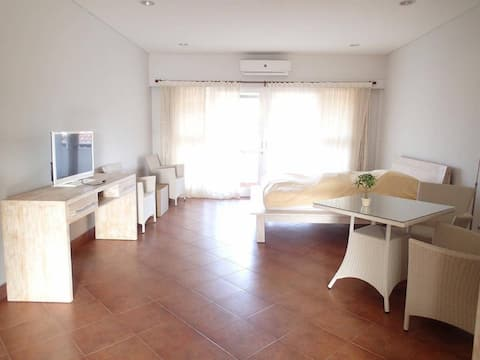 Monthly Apartment/Great Location in Denpasar