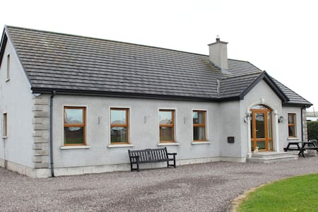 Drumenny Guest House Cookstown - House