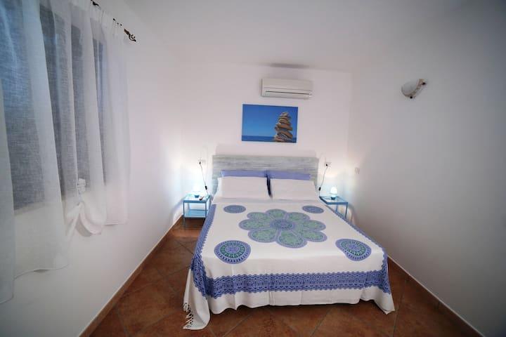 Salento casetta romantica - Morciano di Leuca - Apartament