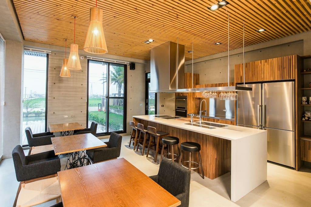 Vind op Airbnb woningen in Yilan County