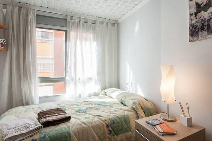 Special price until end of July - Valência - Casa