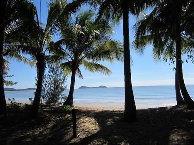 Kewarra Palms - Kewarra Beach - Bed & Breakfast