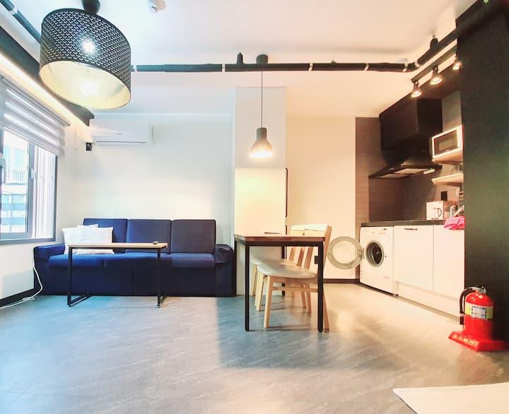 COZY Design House COEX/Samseong/Daechi/Cheongdam/