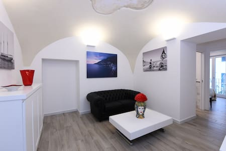 Casa Pansa - Gorgeous and Central Apartment