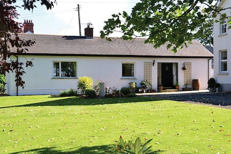 Priesthill Cottage Hillsborough - Hillsborough - Bungalov