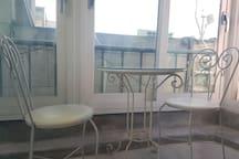 hongdae & sinchon private room 11-4