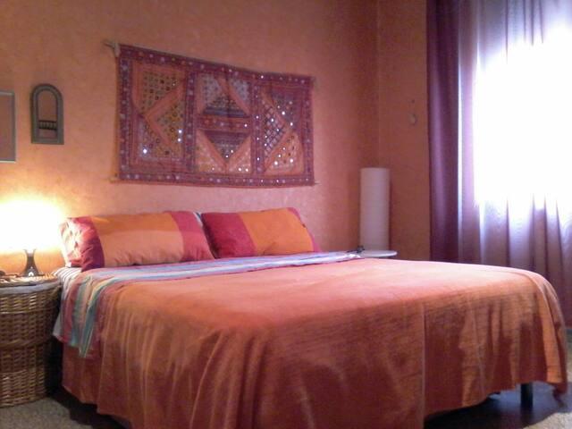 Appartamento centrale+colazione - Naples - Apartment