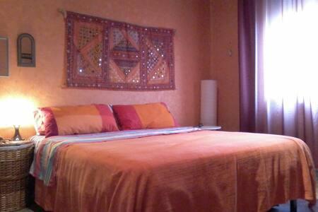 Appartamento centrale+colazione - Неаполь - Квартира