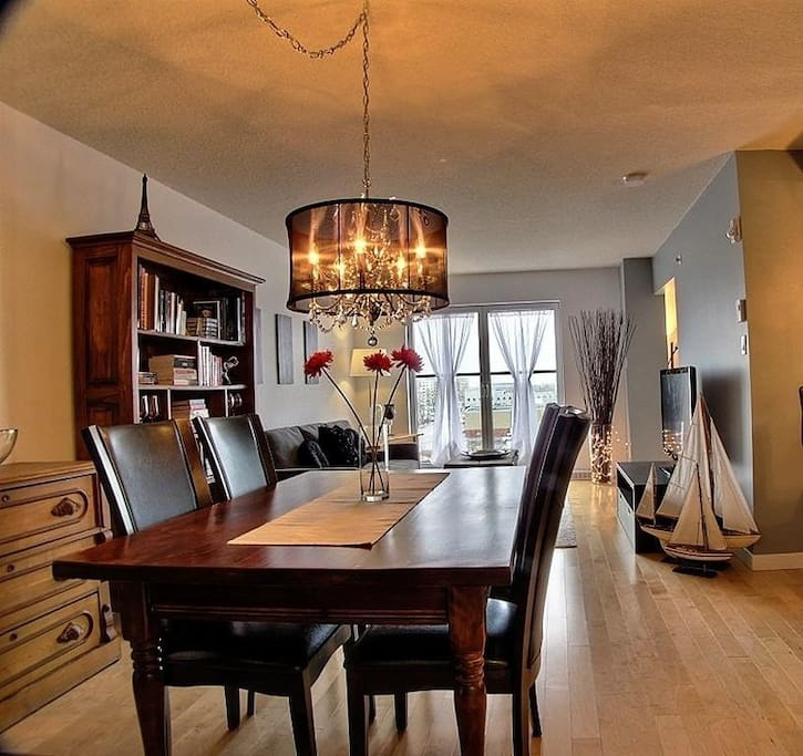 New Appartment In Lachine Apartments For Rent In