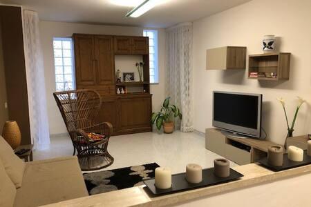 Appartamento Telese Terme