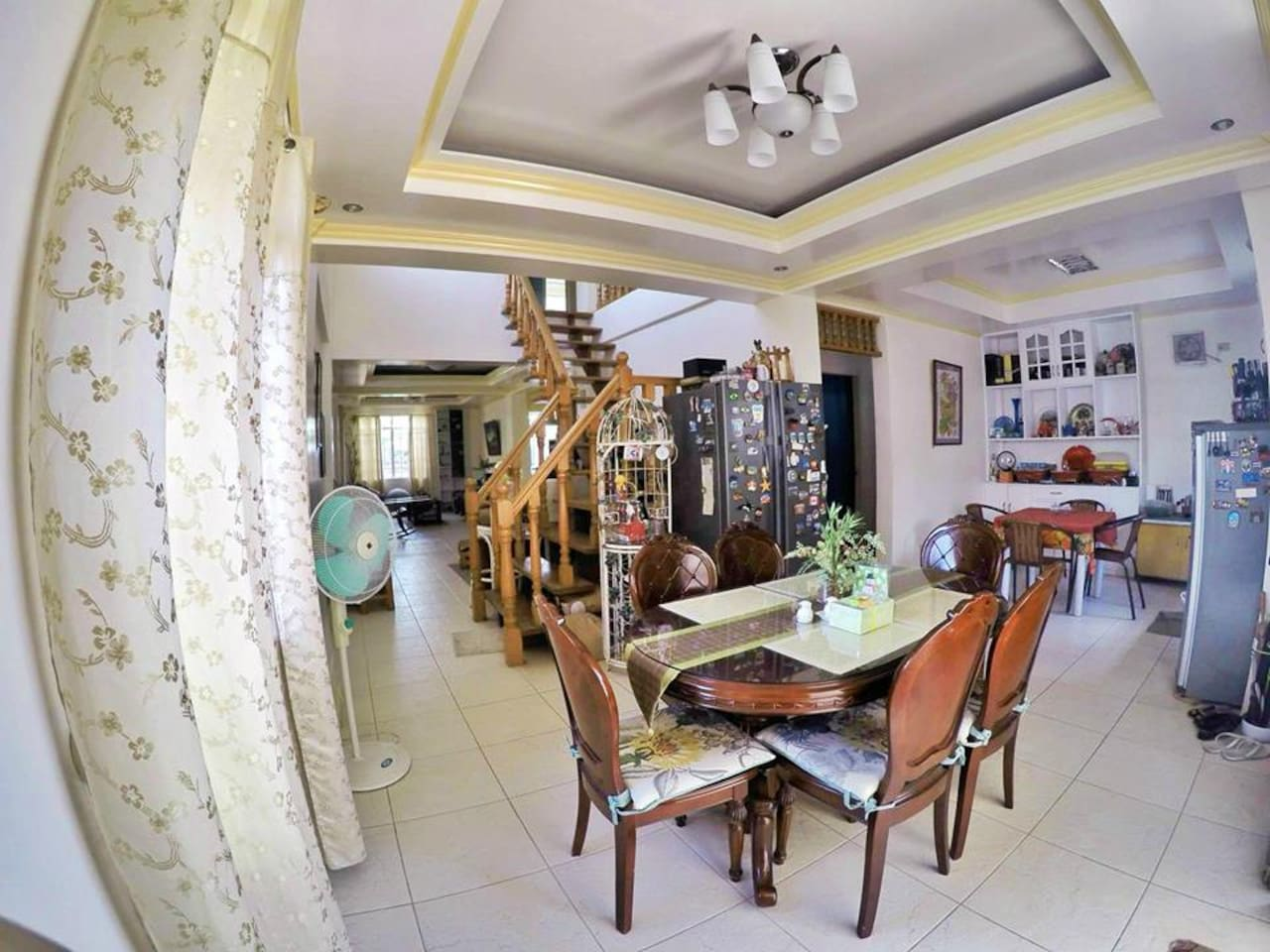 Tables and chairs rental in dasmarinas cavite - Private Room In Dasmarinas Cavite Houses For Rent In Dasmari As Calabarzon Philippines
