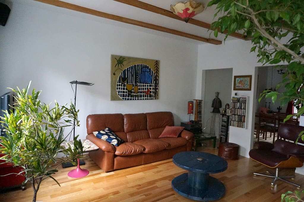 Rooms For Rent In St Laurent Qc