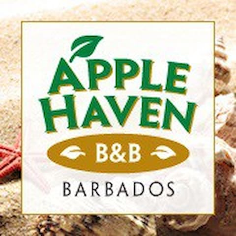 Apple Haven B and B